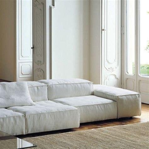 piero lissoni sofa soft extrasoft sofa designed for living divani by piero lissoni