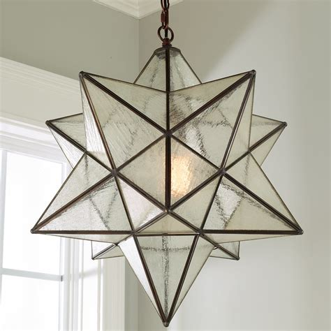 moravian pendant light moravian pendant lighting how to install moravian