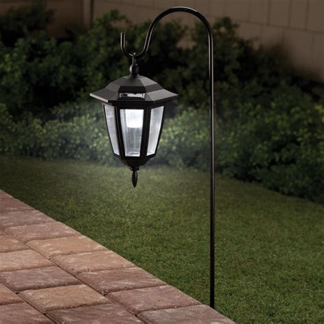 Solar Hanging Light Hanging Solar Lantern Easy Comforts Solar Powered Hanging Lights