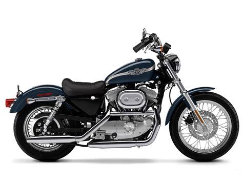 Harley Davidson 883 Hugger 2003 xlh sportster 883 hugger harley davidson insurance info