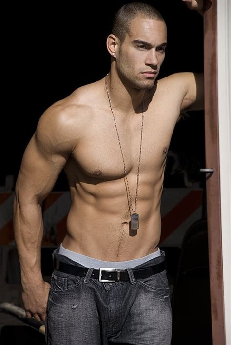 sixpackhunks nick dese
