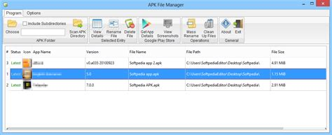 manager apk apk file manager