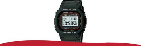 Jam Tangan Keren Mantap Skmei S Shock Sport Led Wr 30m 0929 jam tangan g shock pasar senen jam simbok