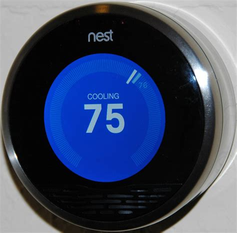 New Home Design Software Free nest learning thermostat wikipedia