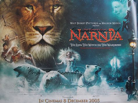 The The Witch And The Wardrobe Genre by The Chronicles Of Narnia The The Witch And The