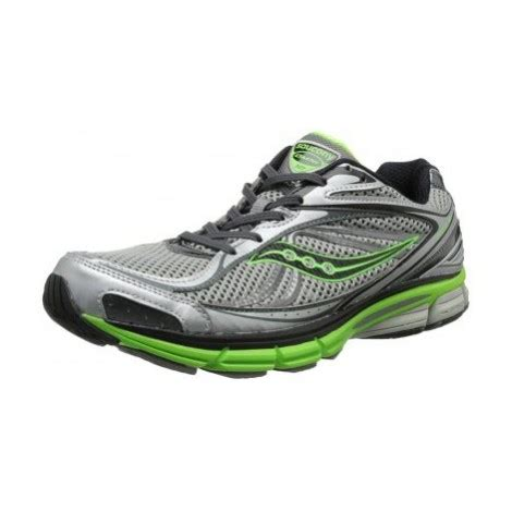 running shoes for bunions best running shoes for bunions reviewed in 2018 thegearhunt