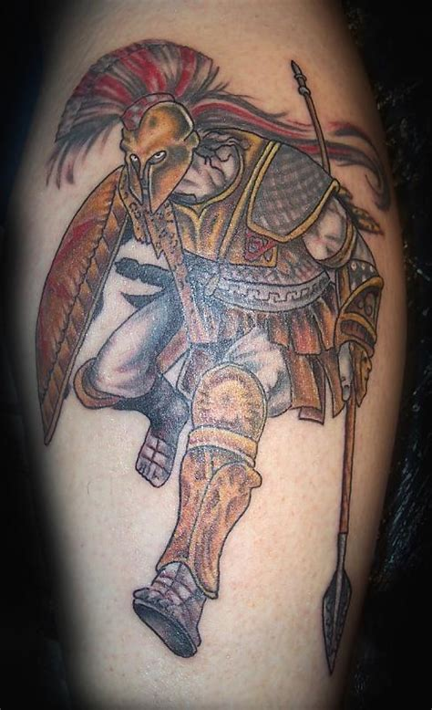 tattoo military history 199 best warriors images on pinterest history warriors