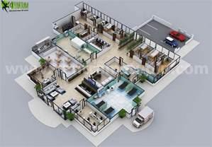 Food Court Floor Plan Hospital Floor Plan Concept Design By Yantram