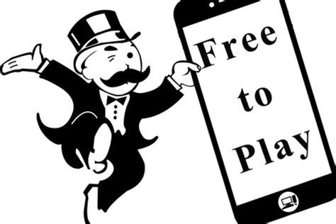Win Lots Of Money Free - challenges of free to play no money no problem sxsw 2015 event schedule