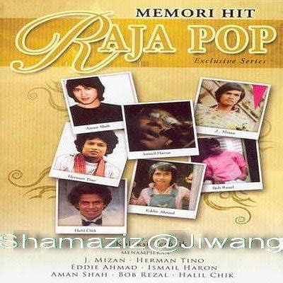 berdendang sayang eddie ahmad free mp3 mp3 lagu melayu indonesia terbaru