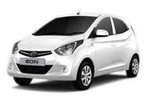 Hyundai Eon Car Cover India Hyundai Eon To Get 1 Liter Petrol Engine In 2014 Indian