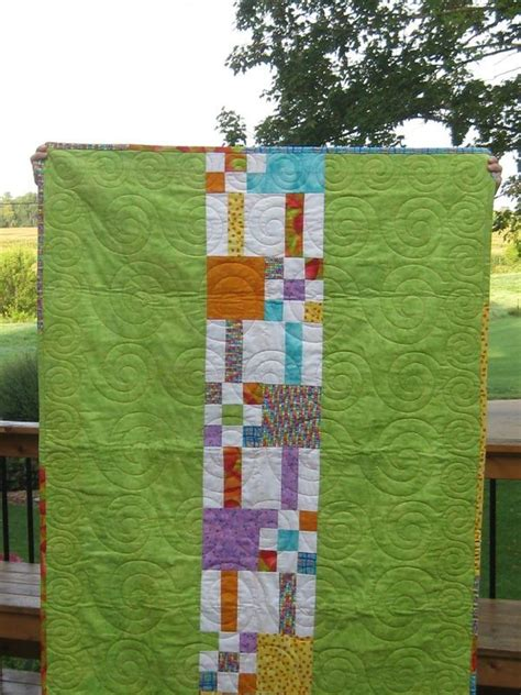 Quilt Backing Ideas by 17 Best Images About Quilt Back Ideas On Quilt