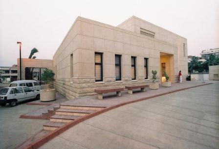 khan motors karachi projects fahim nanji desouza pvt limited