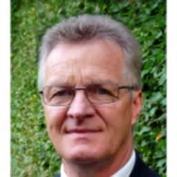 Lebenslauf Yves Laurent Leidl In Der Personensuche Das Telefonbuch