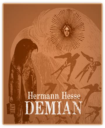 demian libro pdf demian de herman hesse libro pdf mexico foro