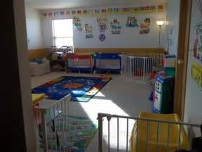 home daycare home daycare on home daycare daycares and