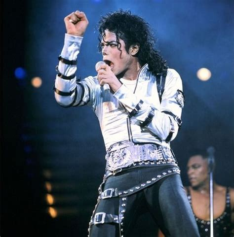 pin by s0ul fl0wer on michael jackson king mj bad era michael jackson king of style michael jackson jackson and michael