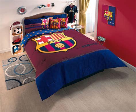 football bedroom decor design for soccer bedroom kool rooms