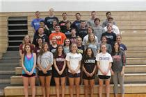 overview college commitments