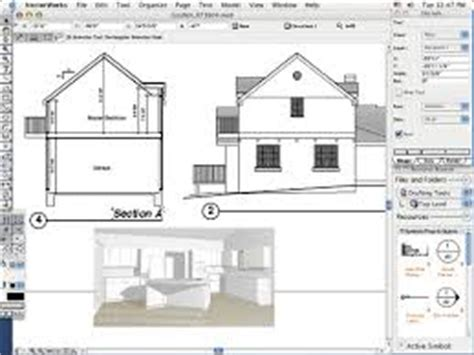 programa para dise o de casas los tres mejores programa para hacer planos de casas gratis