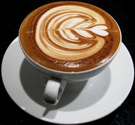 how to make designs on coffee 50 beautifully delicious coffee designs webdesigner depot