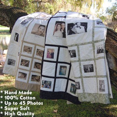 Wedding Signature Banner by 75 Best Wedding Quilts Images On Quilting