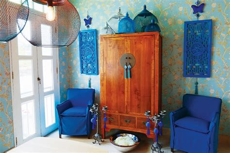 Free Furniture Giveaway Singapore - antiques personalised furniture and more 10 best furniture shops in singapore the