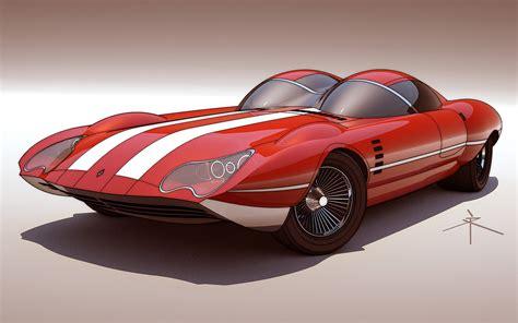 futuristic sports cars future sports car google skins future sports car google