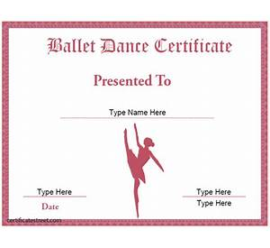 82 award certificate template dance resume for medical car show template graphics and templates yadclub Image collections