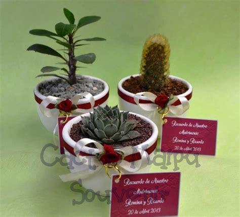 souvenirs cactus maipu recuerdos de matrimonio en ceramica blanca regalos ecol 243 gicos cactus maip 250 regalos corporativos