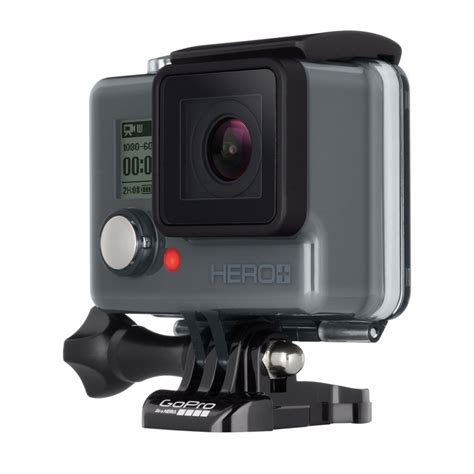 Gopro Entry Level gopro gp1037 entry level with wifi gopro from powerhouse je uk