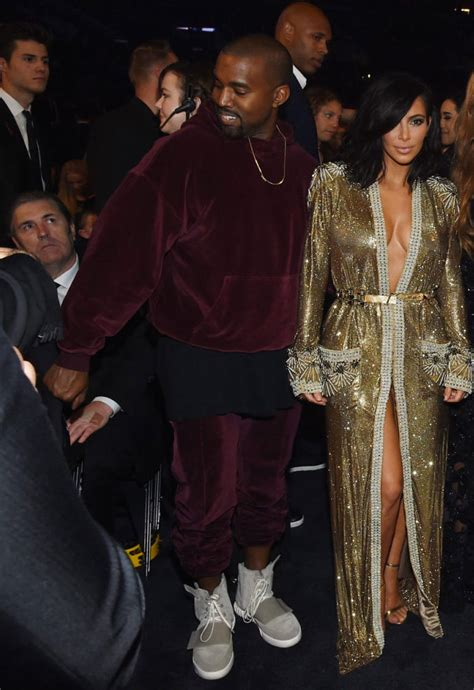 Adidas Yzy Maroon Black kanye west debuts adidas velvet sweat suit and adidas
