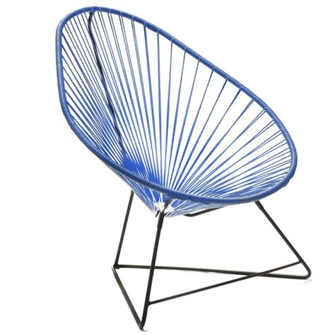 chaise acapulco d 233 cosph 232 re