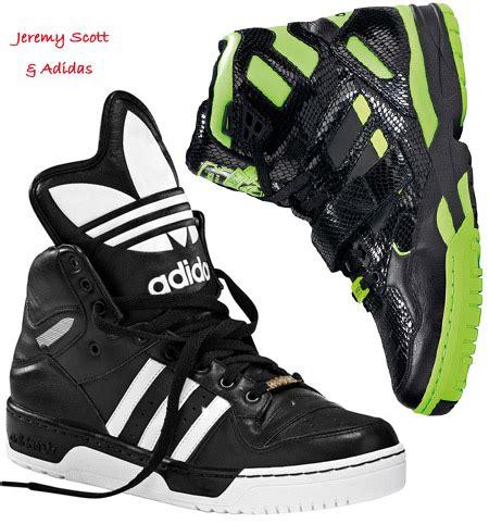 Sepatu Nike Scot New workout shoes adlc