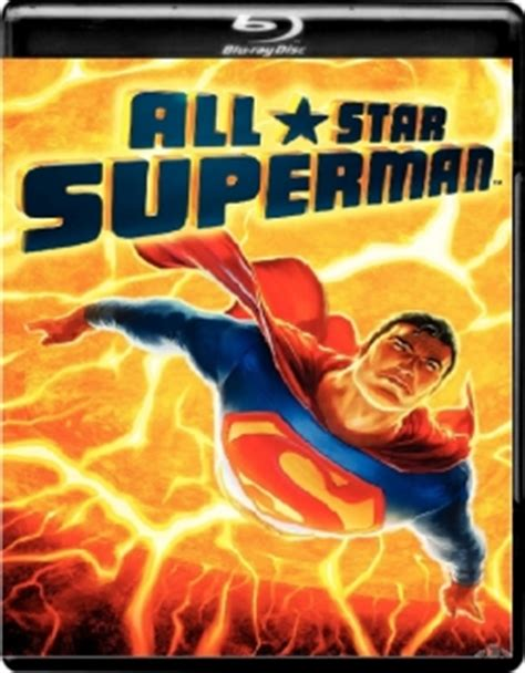 all superman 2011 all superman 2011 yify torrent for 1080p