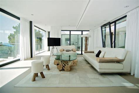 ibiza buy house ibiza one luxus immobilien real estate luxury villa villen villas blakstad finca