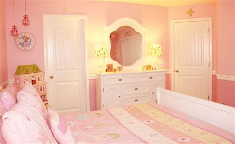 dream bedrooms for girls little girl s dream bedroom traditional bedroom denver