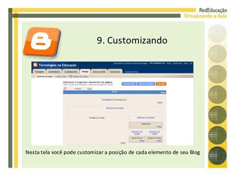 tutorial blogger google re va tutorial google blogger