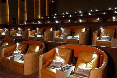 comfortable movie theater comfortable luxury cinemas embassy diplomat screens