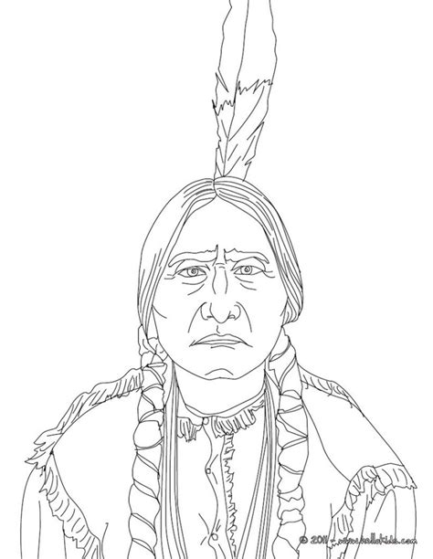 coloring pages native american designs coloring pages native americans coloring pages powhatan