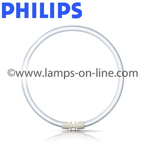Fitting Lu Tl Philips philips fluorescent master tl from general ls