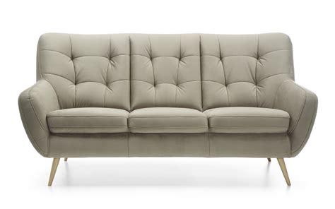 sofas elegantes sofa scandi elegante