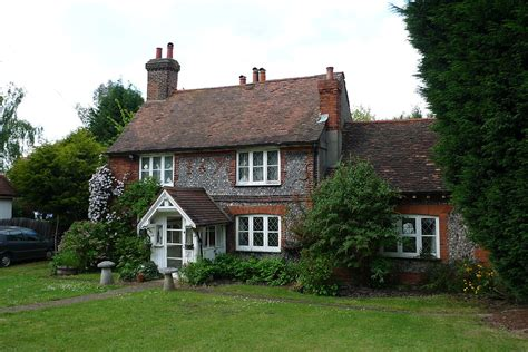 cottage farm file addiscombe farm cottage croydon south east jpg