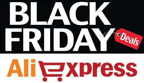 aliexpress black friday عروض بلاك فرايدى على اكسبريس aliexpress black friday 2017