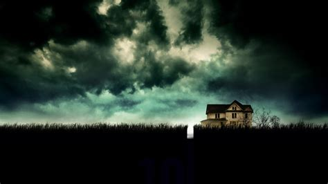 wallpaper  cloverfield lane  movies horror