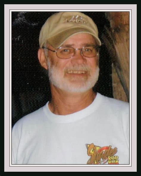 ronnie j turner obituary columbia tennessee legacy
