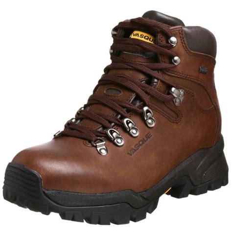 best hiking boots vasque men s summit gtx waterproof backpacking boot best