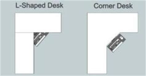 L Shaped Desk Plans Plans Diy Free Download Teds L Shaped Desk Plans Free