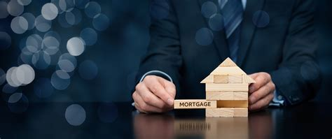 in house mortgage boston suburb mortgage brokers find a mortgage broker wellesley ma
