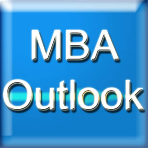 Mba Outlook by Mba Outlook Mbaoutlook